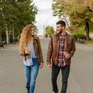 Самые лучшие фразы при знакомстве в контакте