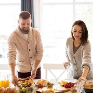 Почему не стоит ждать благодарности от девушки