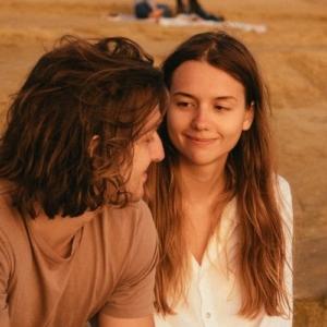 Как правильно общаться с девушкой с которой не давно познакомился