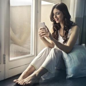 как девушку пригласить на свидание через интернет
