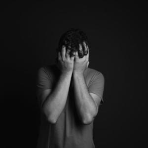 Как убрать застенчивость