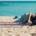 как заняться сексом на пляже